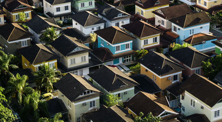 featured image Reasons Why People Look for Affordable Housing - Reasons Why People Look for Affordable Housing